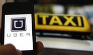 Uber hỗ trợ tài chính cho tài xế đối tác tại Việt Nam