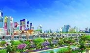 Dự án Đại Phước Center City  có giá từ 390 triệu đồng/nền