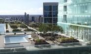 Tỉ phú giàu nhất châu Á mua căn hộ gần 400 tỉ đồng ở Mỹ