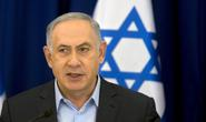 Quân đội Nga bắn nhầm máy bay Israel ở Syria
