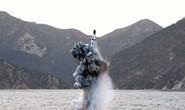 Ông Obama bác đề nghị của Triều Tiên