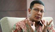 Bộ trưởng Indonesia: Đàn ông tham nhũng vì vợ tham lam