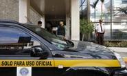 Trung Quốc thống trị danh sách mới của Hồ sơ Panama