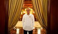 TT Philippines: Mỹ phải động binh nếu Trung Quốc làm càn ở biển Đông