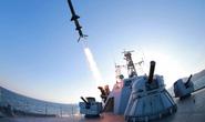Triều Tiên phóng tên lửa đạn đạo sau 3 vụ Musudan tịt ngòi