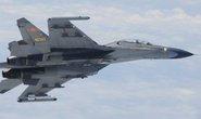 Mỹ cảnh báo chiến đấu cơ Nga, Trung Quốc