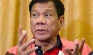 Tân tổng thống Philippines: Trung Quốc phải nghe Tòa Trọng tài