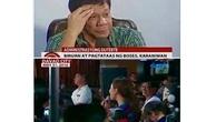 Tân tổng thống Philippines bị tố quấy rối tình dục