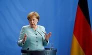 Đến lượt Thủ tướng Đức gây sức ép lên Trung Quốc