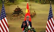Mỹ tuyên bố sẽ hành động nếu Trung Quốc lập ADIZ ở biển Đông