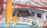 Đài Loan trừng phạt 7 sĩ quan vụ bắn nhầm tên lửa