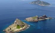 Trung Quốc tố máy bay Nhật gây nguy hiểm