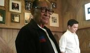 Ông Duterte muốn cử cựu tổng thống Philippines tới Trung Quốc