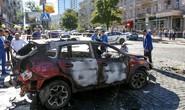 FBI vào cuộc điều tra vụ nhà báo Nga tử nạn