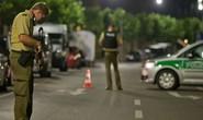 Đánh bom tự sát tại Đức, hơn 10 người thương vong