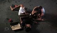 Rùng mình những cuộc hành quyết không xét xử ở Philippines