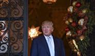 Ông Trump thiếu tự tin về chuyển giao quyền lực