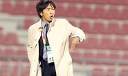 Người hâm mộ nổi nóng đòi sa thải HLV Miura