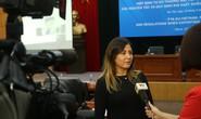 Thúc đẩy xuất khẩu từ Việt Nam sang Thụy Điển và EU