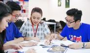 Trường ĐH Quốc tế thu về 28 tỉ đồng từ nghiên cứu khoa học