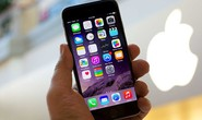 iPhone 6 khoá mạng từ Nhật tràn về Việt Nam giá 4,9 triệu