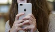 Hot girl mua được nhà nhờ 20 bạn trai tặng 20 chiếc iPhone 7