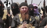 Liên quân quốc tế tiêu diệt hơn 25.000 tay súng IS