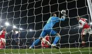 Arsenal và nỗi ám ảnh tháng 11
