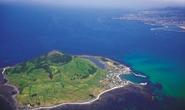 Tìm thấy thêm 9 người Việt trong nhóm mất tích ở Jeju