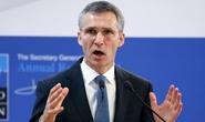 Lộ tài liệu nhạy cảm đối phó Nga của NATO