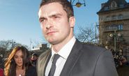 Cựu tuyển thủ Anh thừa nhận lạm dụng tình dục trẻ em
