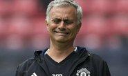 HLV Ranieri khen đểu Mourinho