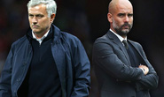 Lịch THTT: Derby Manchester, đại chiến Liverpool - Leicester