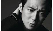 Lập đội đặc nhiệm điều tra Park Yoo Chun cưỡng dâm