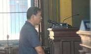 Tham ô 2,2 tỉ đồng, nguyên kế toán trưởng Bưu điện Chợ Lớn xin giảm án