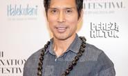 Sao phim Hawaii Five-0 đột tử ở tuổi 49