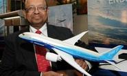 Phó chủ tịch Boeing: Vietjet Air sẽ không gặp khó với đơn hàng 11 tỉ USD