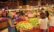 Kết nối cung cầu tiêu thụ nông sản