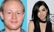 Xác định nghi phạm bắn chết nữ ca sĩ The Voice