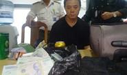 Khách Trung Quốc trộm 400 triệu đồng trên chuyến bay đến Đà Nẵng