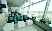 Sang chảnh phòng chờ 4 sao của Vietnam Airlines ở Tân Sơn Nhất