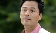 Diễn viên Kim Sung Min nguy kịch sau tự tử