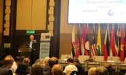 Thực hiện hiệu quả hội nhập kinh tế quốc tế