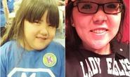 Mỹ: Thanh niên xả súng giết chết cả nhà