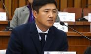 Vụ bê bối Hàn Quốc bại lộ quá bất ngờ