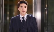 Hoàng tử nước mắt Kwon Sang Woo: Hoàng kim nay còn đâu!