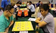 Lại Lý Huynh vô địch tại Trung Quốc