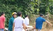 Tìm thấy 4 thi thể trong vụ lật xuồng ở Bình Phước