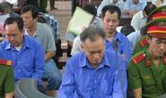 Đề nghị truy tố 28 cán bộ hải quan TP HCM và An Giang