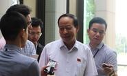 Thượng tướng Lê Quý Vương: Vụ án Hà Văn Thắm rất phức tạp